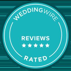 Virtual Tour Weddingwire Ca