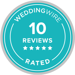See 17 reviews for Mountain Wedding Videos