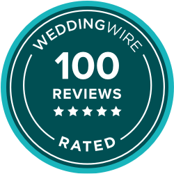 See 229 reviews for Weddings By Wayde