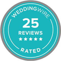 See 28 reviews for All Occasions Chic Decor Rental