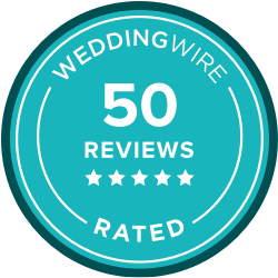 See 88 reviews for Designed Dream Wedding & Event Planning