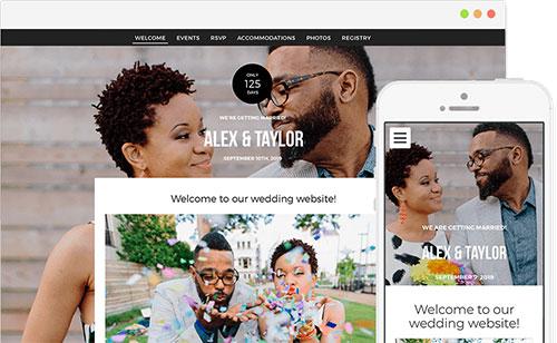 Ashley Hook up site Web adolescentes branchement apps