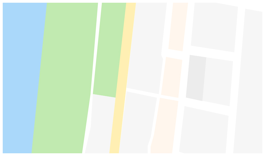 Location of (Elegant Steps Planning)