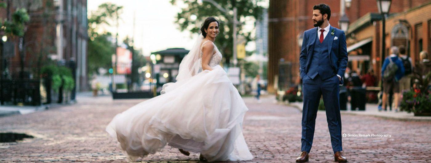 Wedding dresses online canada cheap car