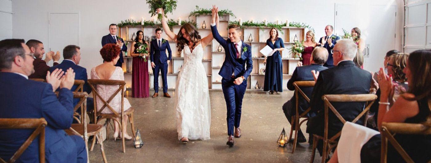cdn1 weddingwire ca/home-pics/8/7/fotoHome_87 jpg