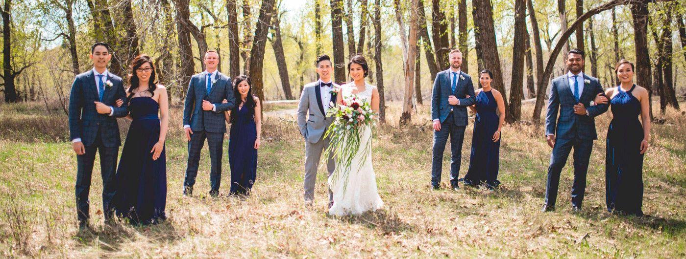 Weddings, Wedding Venues - WeddingWire ca