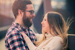Samantha & Jake