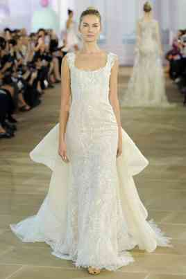 Wedding Dresses Ines Di Santo