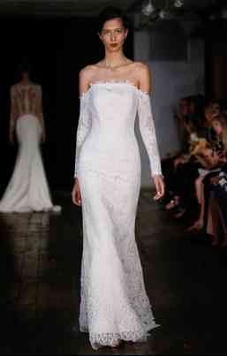 Dresses Alyne