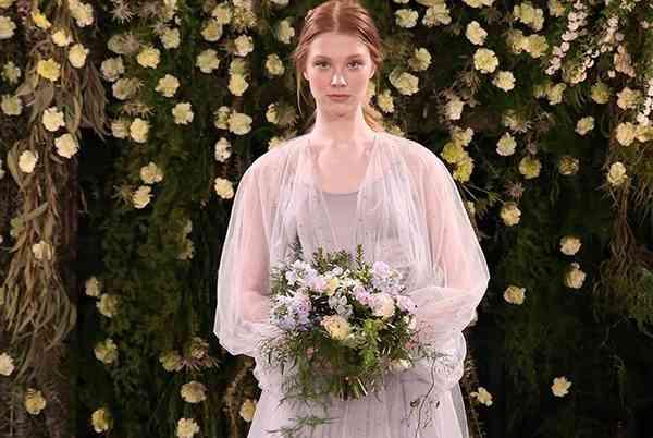 Dresses Jenny Packham