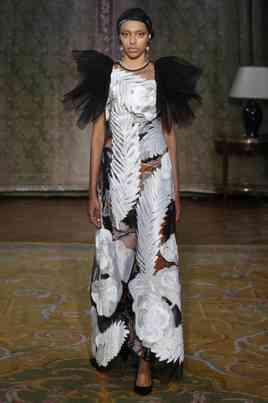 Bridesmaid Dresses YolanCris