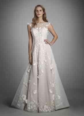Wedding Dresses Alvina Valenta