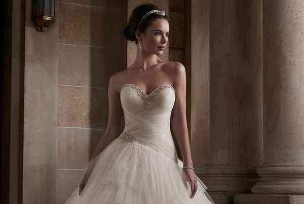 Dresses Sophia Tolli