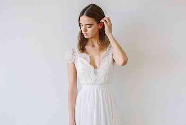 Dresses Truvelle