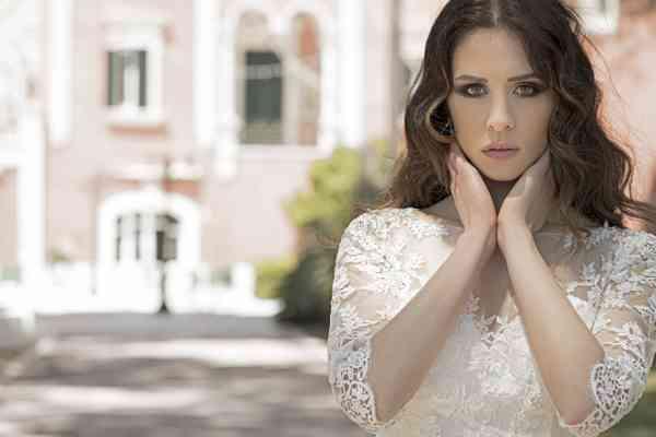Wedding Dresses Venus Bridal