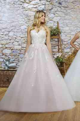 Wedding Dresses Miss Paris