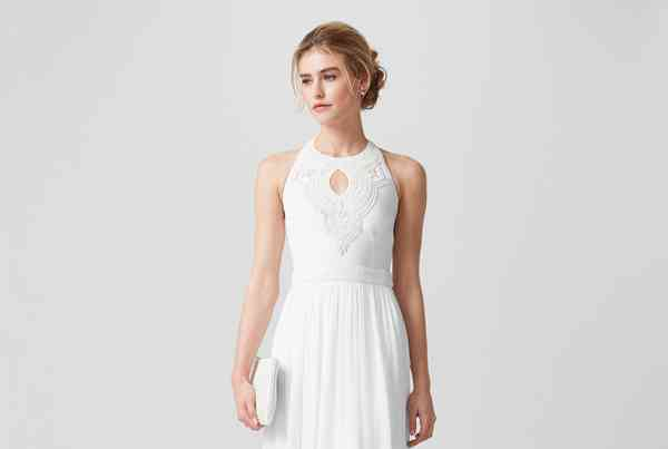 Wedding Dresses Monsoon