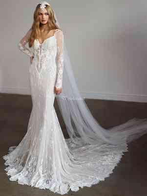Wedding Dresses Galia Lahav