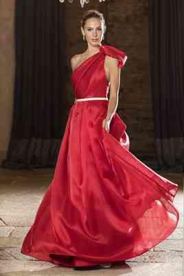 Bridesmaid Dresses Peter Langner