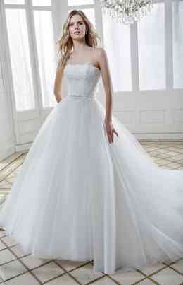 Dresses Divina Sposa By Sposa Group Italia