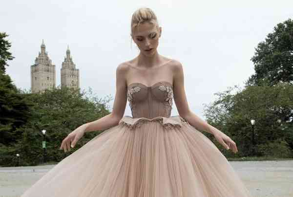 Dresses Inbal Dror
