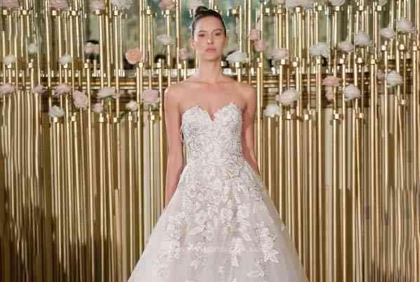 Dresses Francesca Miranda