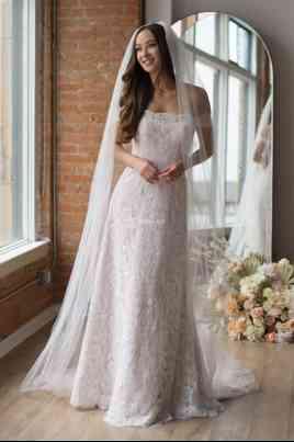 Wedding Dresses Wtoo